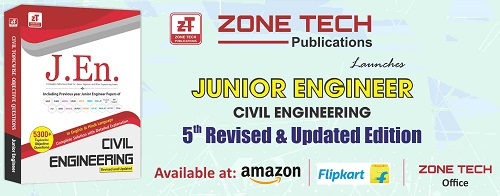 ssc jen coaching, ssc je selections, top institute in jaipur